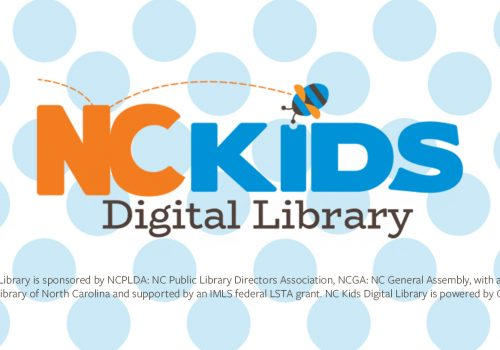 NC Kids