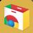 Chrome link