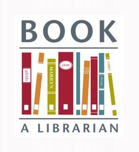 Book a Librarian @ MML