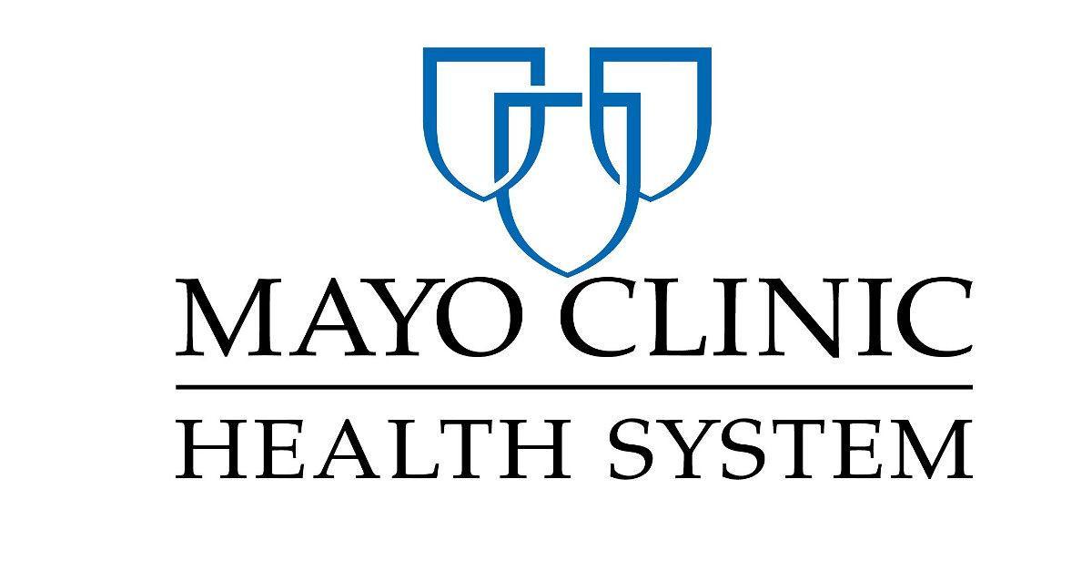 Mayo Clinic - BHM Regional Library