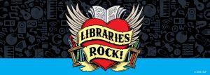 Music Trivia Night @ Aurora Library