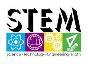 STEM program @ MML