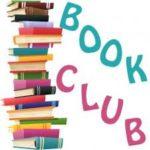 Evening Book Club @ MML
